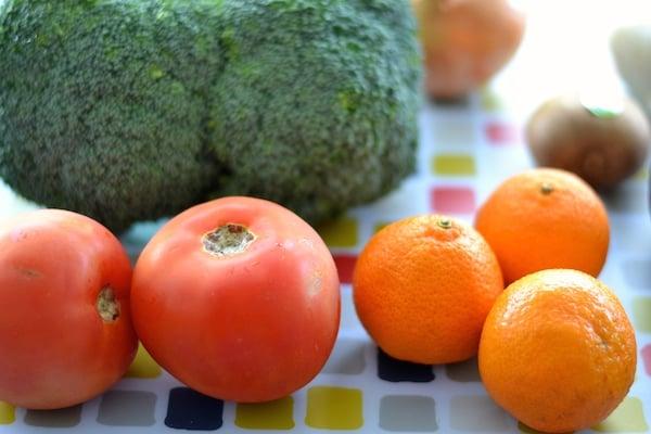 Pediatrician Shares Natural Alternative To Pediasure®