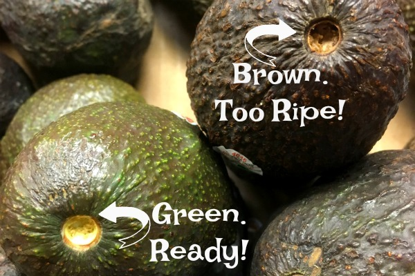 5 Useful Hacks Every Avocado Lover Needs To Know