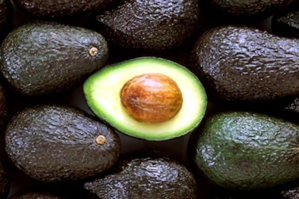 5 Useful Hacks Every Avocado Lover Needs To Know