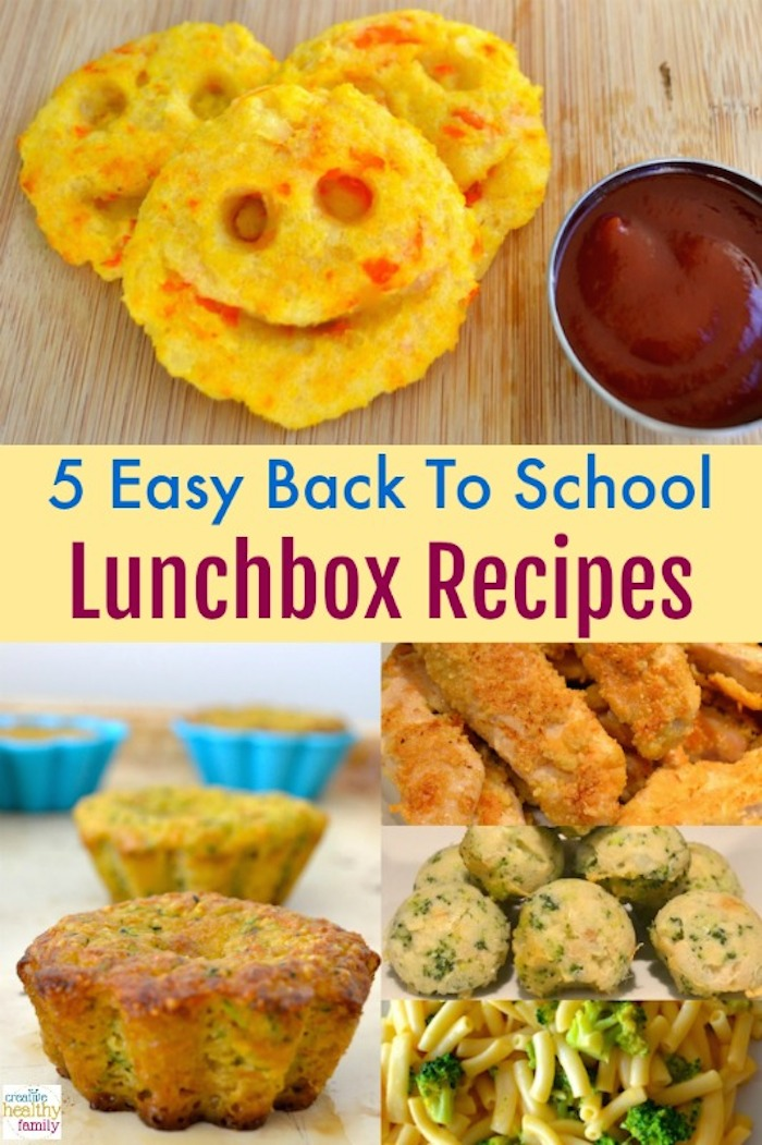 back-to-school-lunchbox-recipes-2