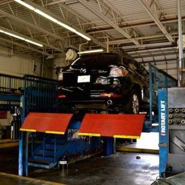 Cuidando El Motor De Mi Carro y La Economía Familiar