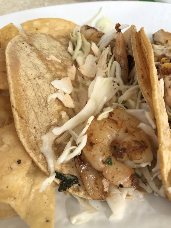 3 Rubio's Coastal Grill Unique Seafood Tacos You Must Try