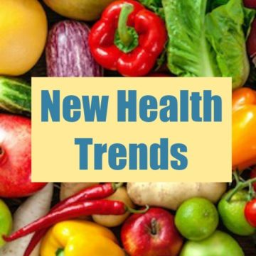 new-health-trends-7