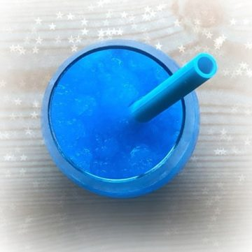 instant-magic-slushie-hack