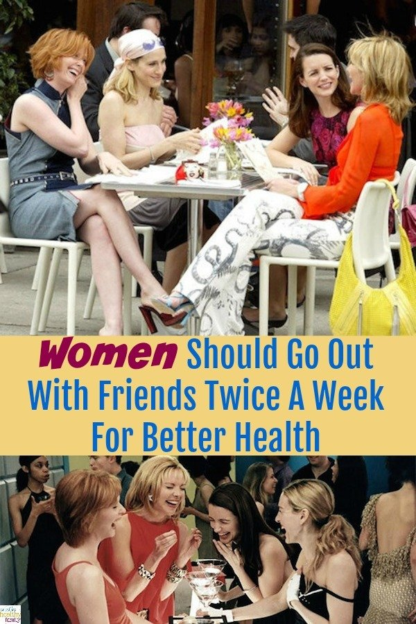 women-should-go-out-with-girlfriends-11
