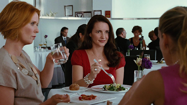 Women Should Go Out With Girlfriends Twice A Week To Improve Their Health