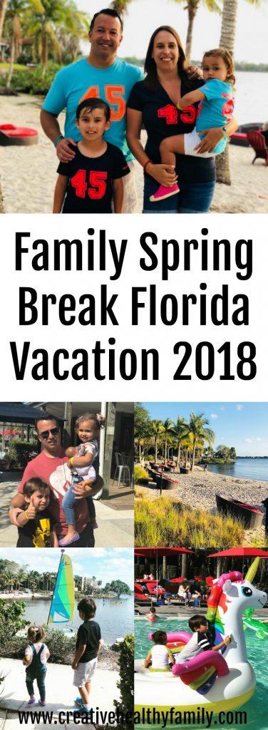family-spring-break-florida-vacation-2018
