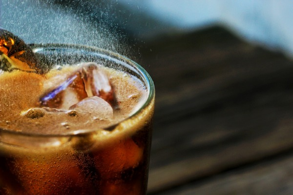 Powerful Reasons To Quit Drinking Diet Sodas Now