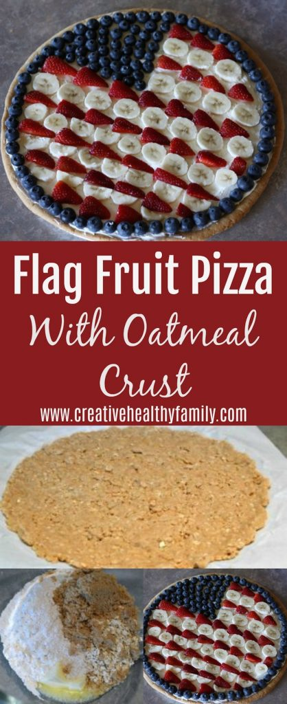 flag-fruit-pizza-with-oatmeal-crust-8