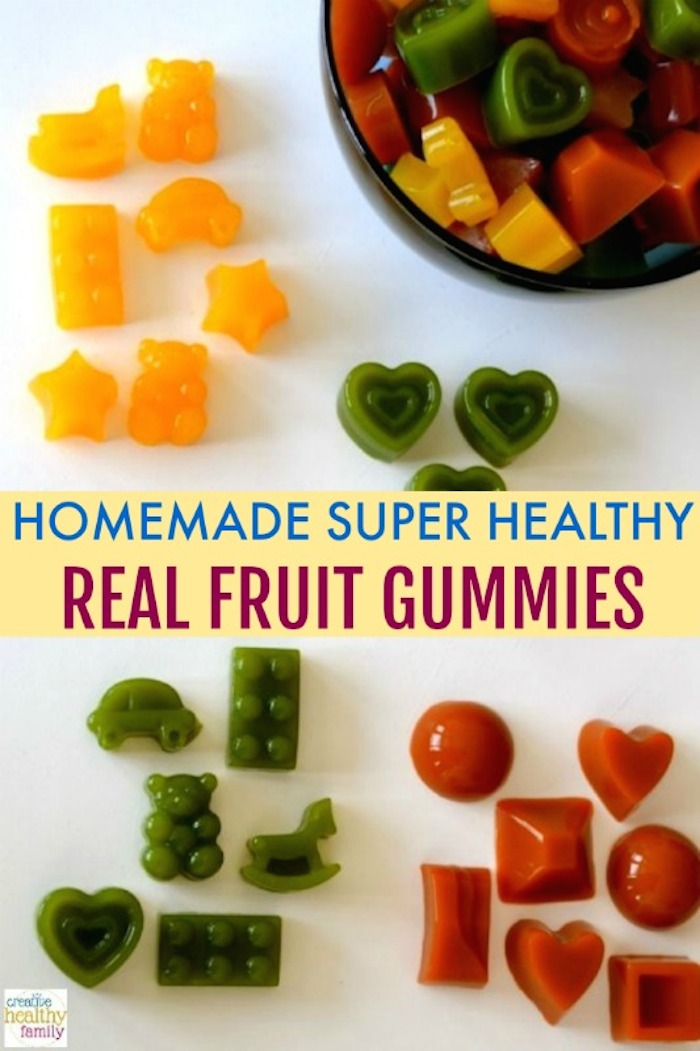 homemade-healthy-gummies-9