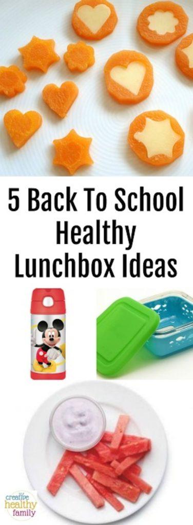 5-back-to-school-healthy-lunchbox-ideas-15