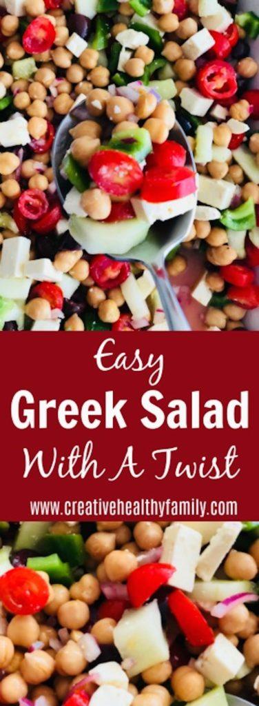 easy-greek-salad-with-a-twist-15