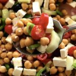 easy-greek-salad-with-a-twist-7