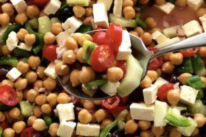 easy-greek-salad-with-a-twist-7