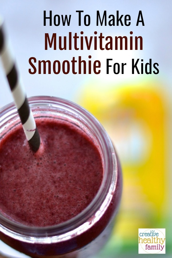 how-to-make-a-multivitamin-smoothie-15