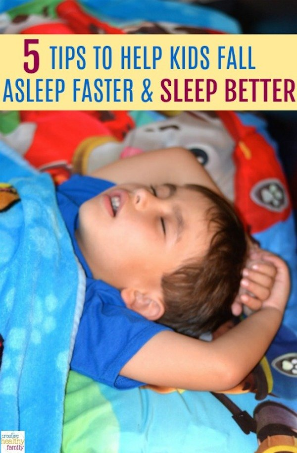 5-tips-for-helping-children-fall-asleep-faster-and-sleep-better-2