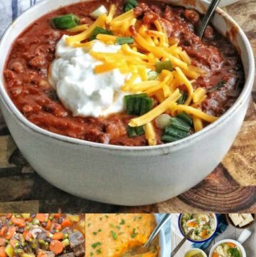 comfort-food-recipes-11