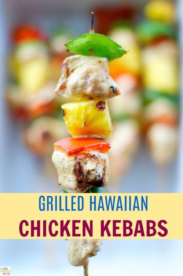 hawaiian-chicken-kebabs-5