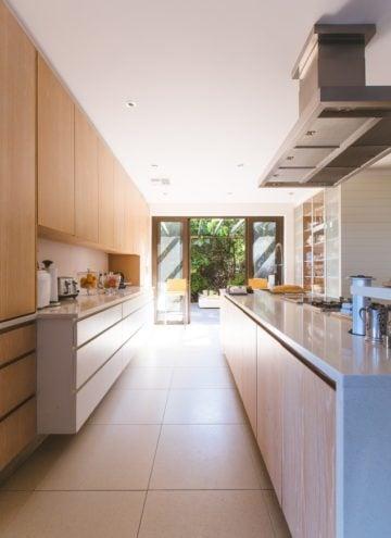 natural home p 3 (1)