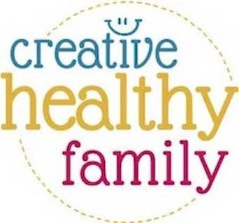 Homemade Healthy Gummies – Creative Healthy Family