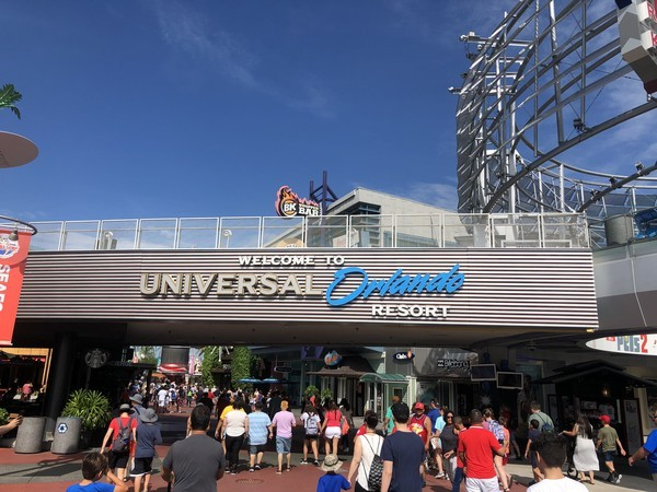 Visiting Universal Orlando? Don't miss these smart insider tips!