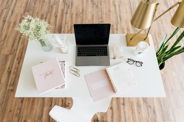 Working from home tips for work life balance