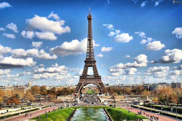 virtual landmark tours
