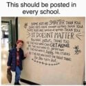 Knowing how to raise kids that will grow up to change the world is more important now than ever. Read on for some ideas that will help.