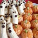 halloween fun food ideas